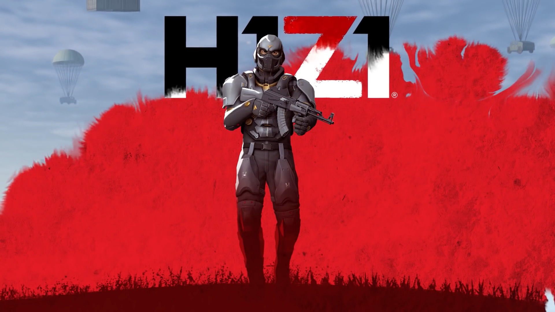 H1Z1: Battle Royale Coming This Week - PSX Extreme