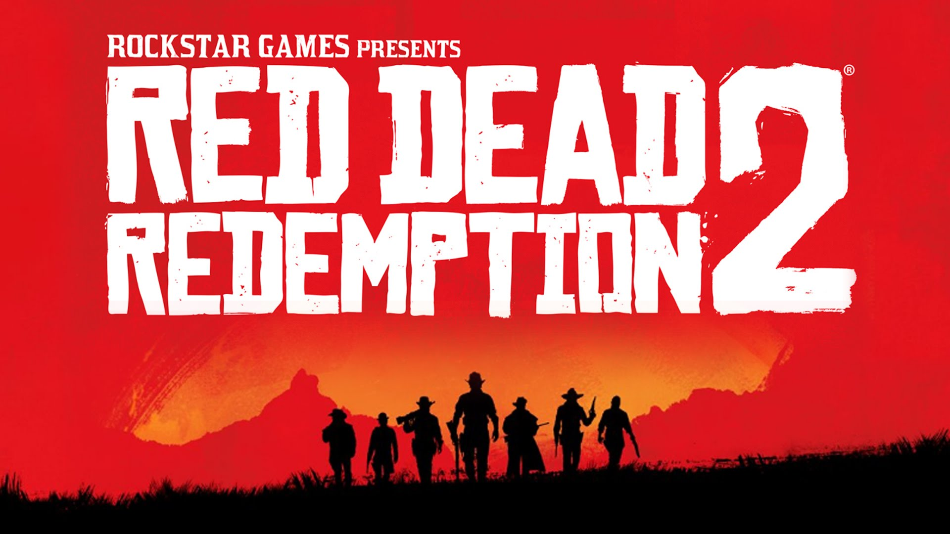 Review Red Dead Redemption 2 Psx Extreme