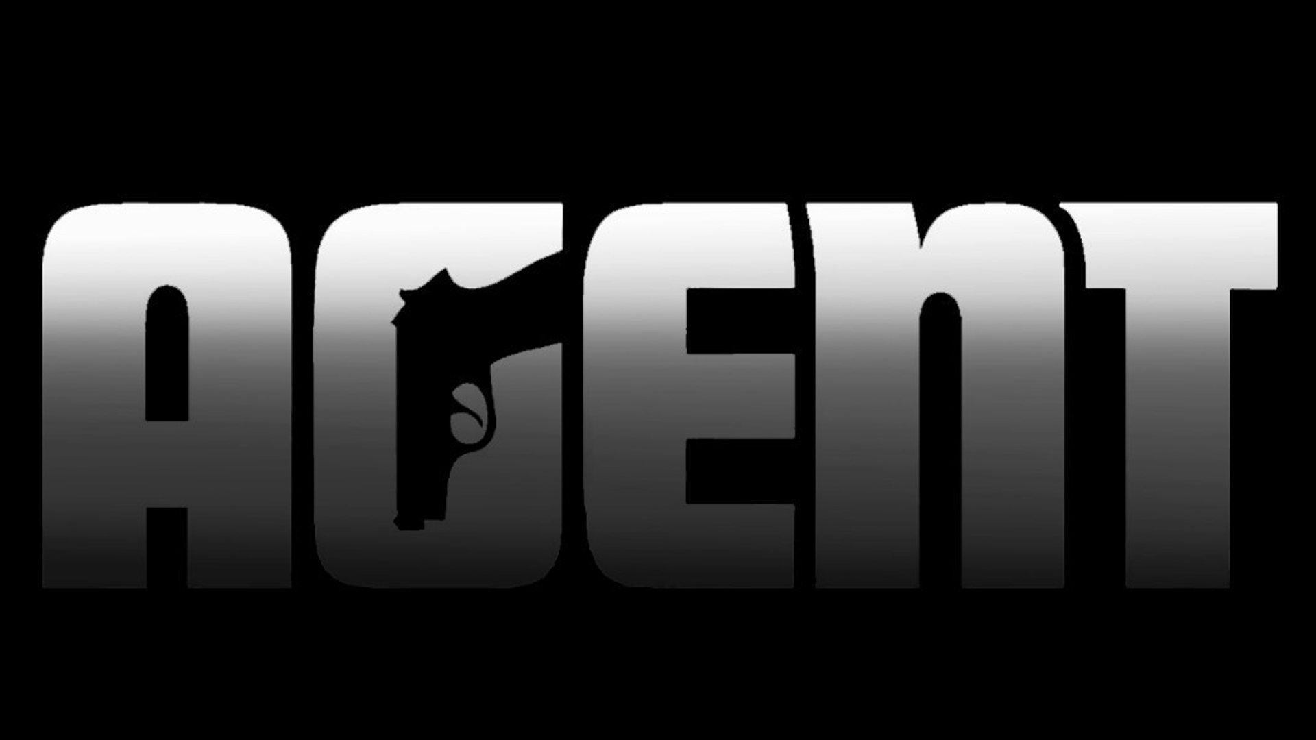 """Agent """"srcset ="""" https://i0.wp.com/psxextreme.com/wp-content/uploads/2018/11/agent.png?w=1920&ssl=1 1920w, https: //i0.wp .com / psxextreme.com / wp-content / uploads / 2018/11 / agent.png? resize = 300% 2C169 & ssl = 1 300w, https://i0.wp.com/psxextreme.com/wp-content/uploads/ 2018/11 / agent.png? Resize = 768% 2C432 & ssl = 1 768w, https://i0.wp.com/psxextreme.com/wp-content/uploads/2018/11/agent.png?resize=1024%2C576&ssl = 1 1024w, https: //i0.wp.com/psxextreme.com/wp-content/uploads/201 <div class=""""e3lan e3lan-in-post1""""> </div> 8/11/agent.png?resize=250%2C141&ssl=1 250w, https://i0.wp.com /psxextreme.com/wp -content / uploads / 2018/11 / agent.png? resize = 600% 2C338 & ssl = 1 600w, https://i0.wp.com/psxextreme.com/wp-content/uploads/2018/11/affiliate.png? W = 1100 & ssl = 1 1100w, https://i0.wp.com/psxextreme.com/wp-content/uploads/2018/11/agent.png?w=1650&ssl=1 1650w """"sizes ="""" (max width: 1920px) 100vw, 1920px """"data-attachment id ="""" 31961 """"data-permalink ="""" https://psxextreme.com/news/take-two-interactive-abandons-agent/attachment/agent/ """"data-orig-file = """"https://i0.wp.com/psxext reme.com/wp-content/uploads/2018/11/agent.png?fit=1920%2C1080&ssl=1"""" data-orig-size = """"1920,1080"""" data-image-meta = """"{"""" aperture """":"""" 0 """","""" credit """""""" """","""" camera """":"""" """","""" caption """":"""" """","""" created_timestamp """":"""" 0 """","""" copyright """""""" """","""" focal_length """"0"""", """"iso"""": """"0"""", """"shutter_speed"""": """"0"""", """"title"""": """""""", """"orientation"""": """"0""""} """"data image -title = """"Agent"""" data -description = """""""" data-medium-file = """"https://i0.wp.com/psxextreme.com/wp-content/uploads/2018/11/agent.png?fit=300 % 2C169 & ssl = 1 """"data-large file ="""" https://i0.wp.com/psxextreme.com/wp-content/uploads/2018/11/agent.png?fit=550%2C309&ssl=1 """"/> <section class="""