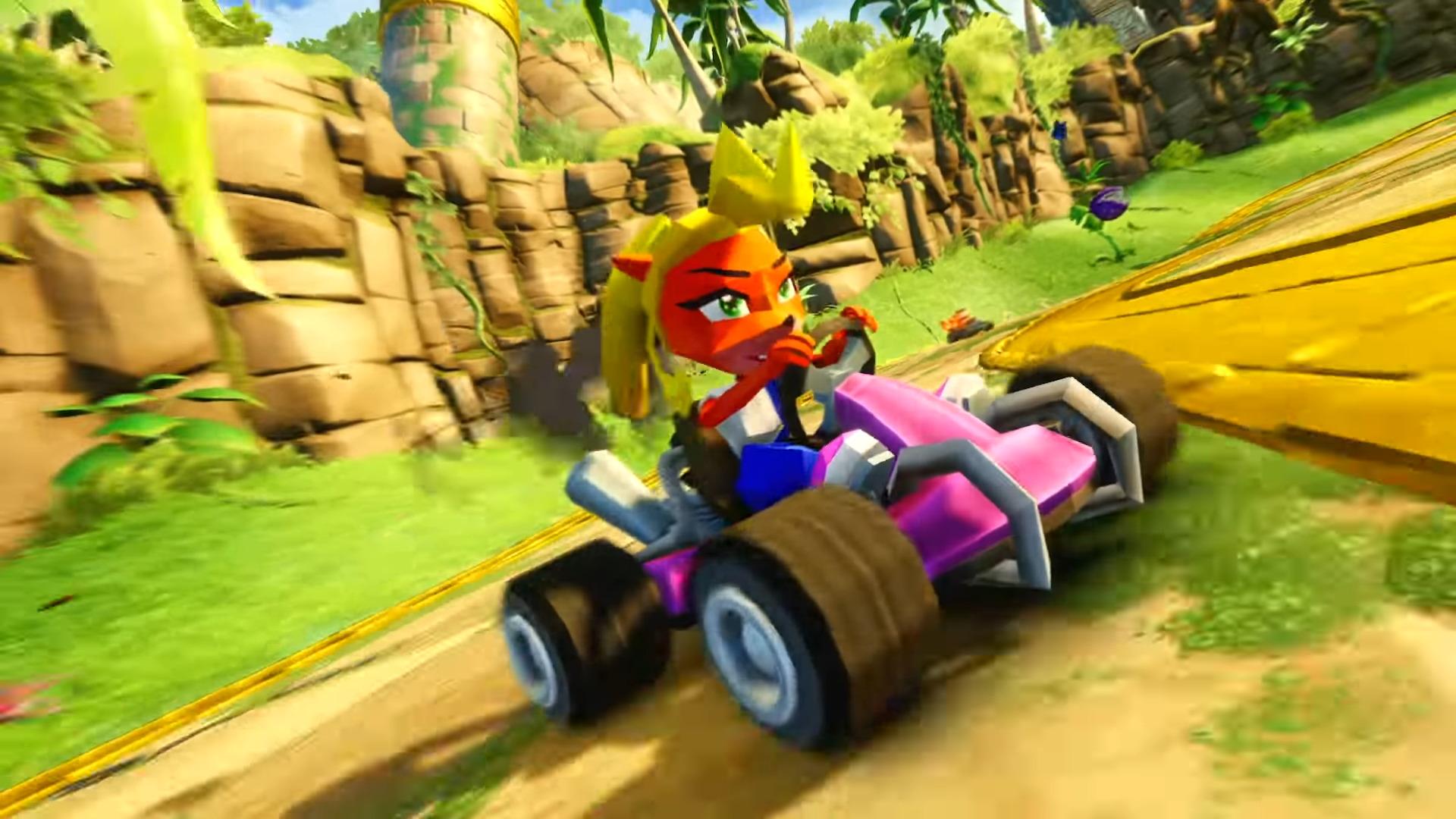 crash-team-racing-nitro-fueled