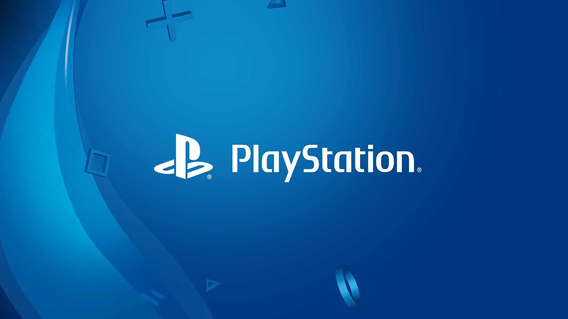 Shuhei Yoshida claims devs love the PS5
