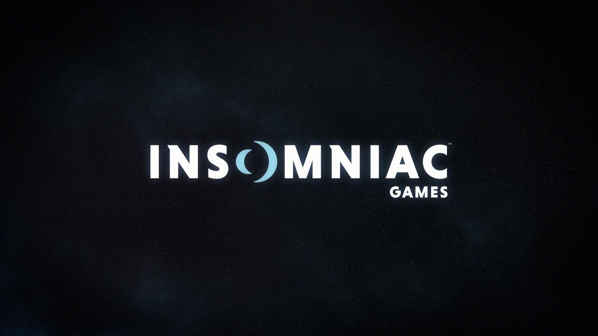 Insomniac Games