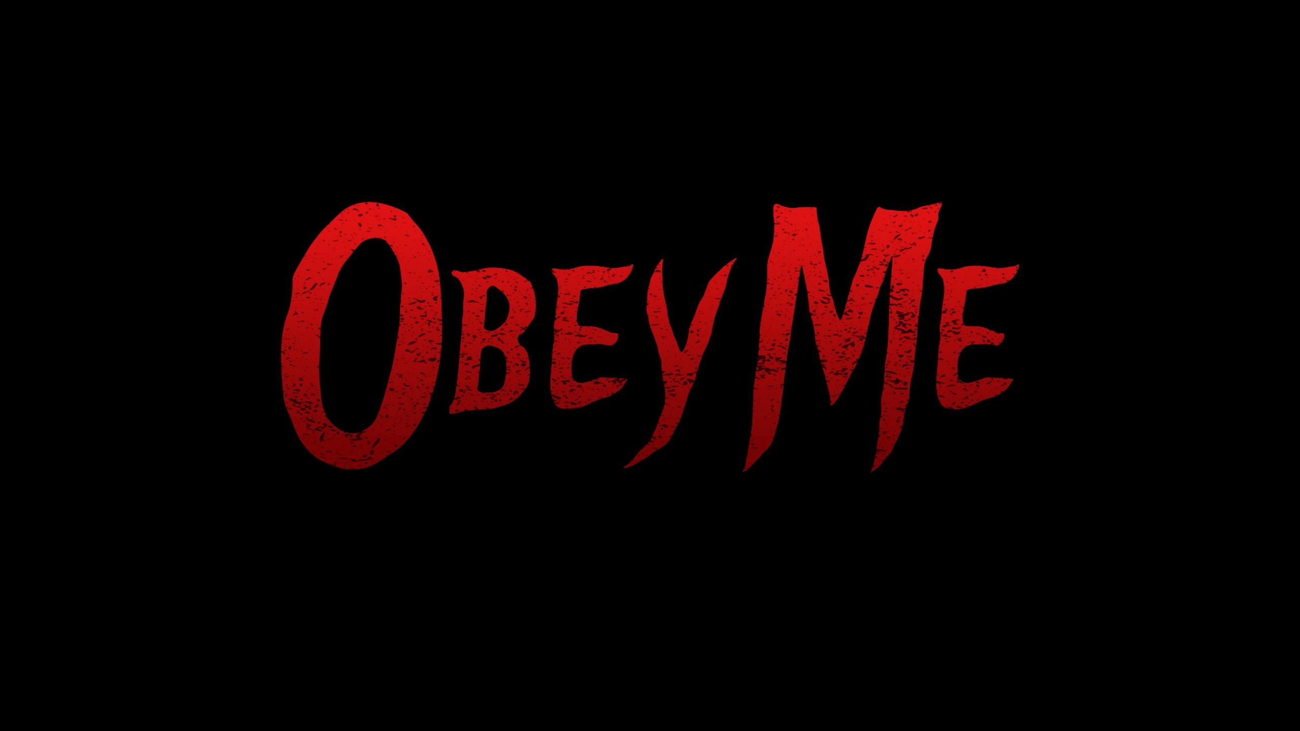 Obey Me Featured Image
