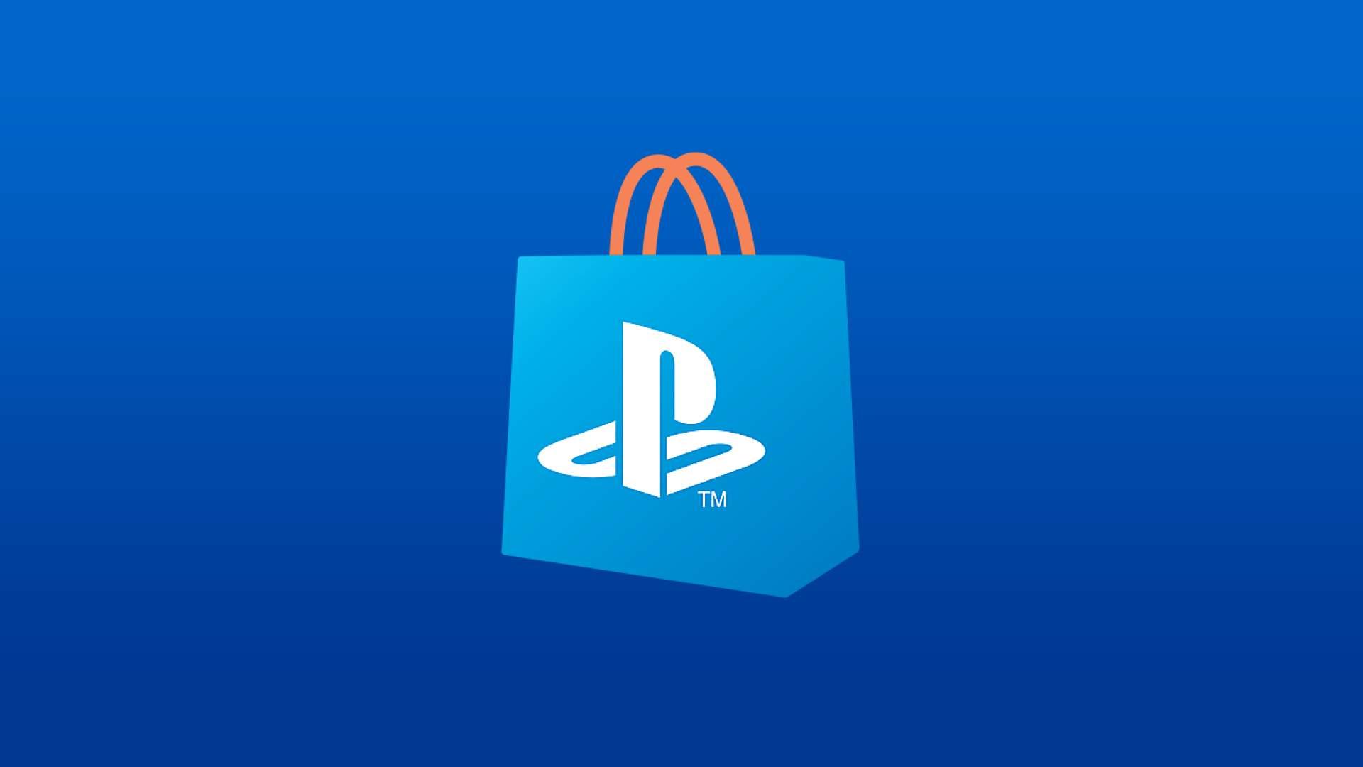Games Under $15 Sale