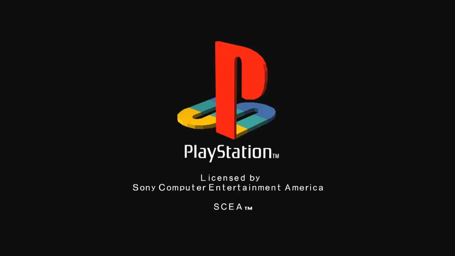 PlayStation, PS1