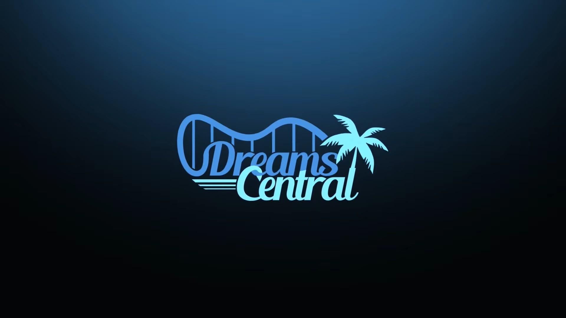 Dreams Central