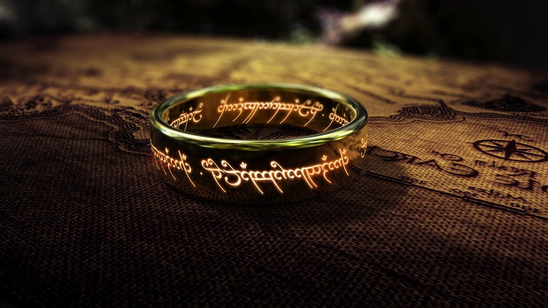 Lord of the Rings, Amazon Game Studios