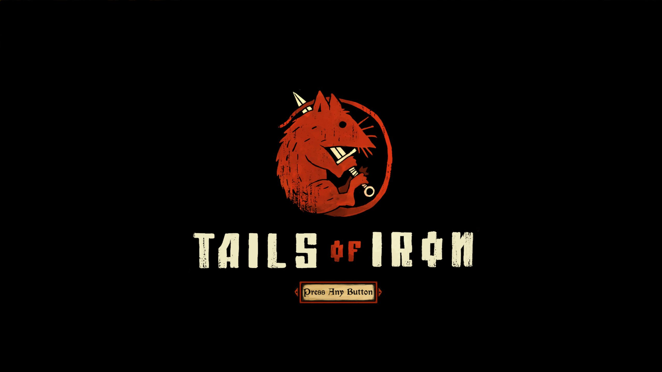 Tails of Iron Featured Image